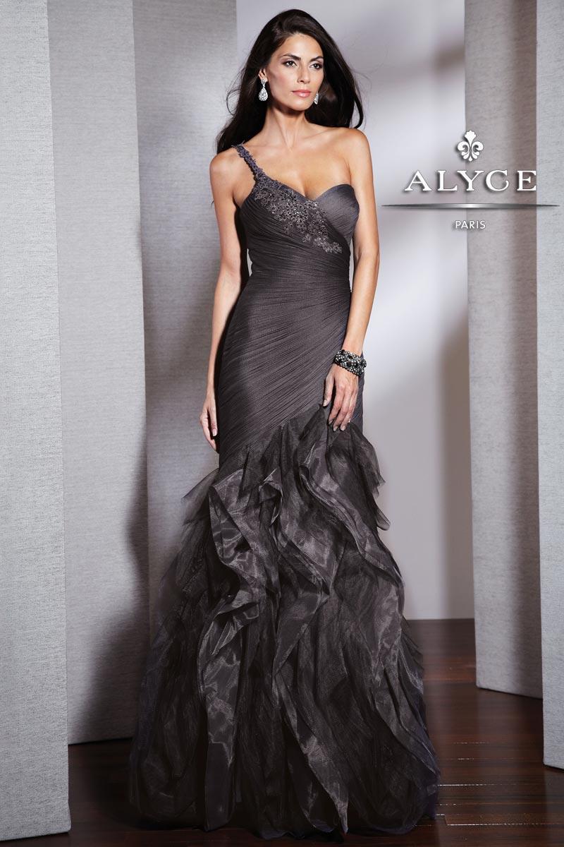 Alyce instock Sale Dress