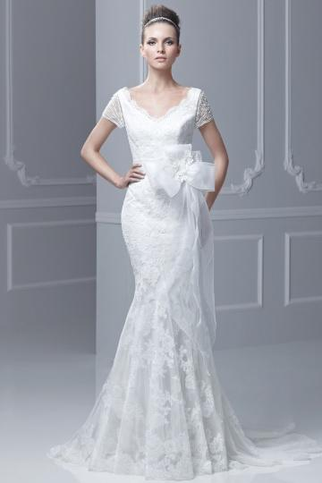 Enzoani instock Sale Dress