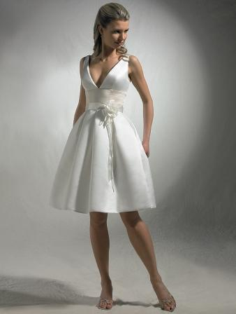 Moonlght instock Sale Dress