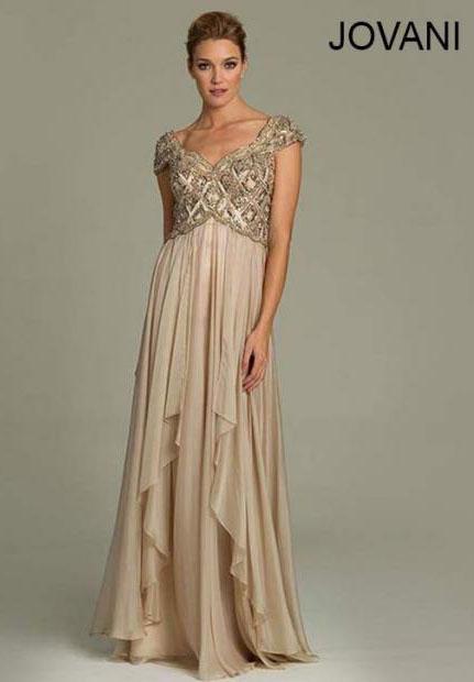 Jovani in Stock Sale Dress
