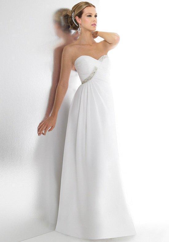 Moonlight instock Sale Dress