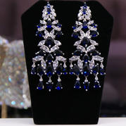 63098 EARRINGS