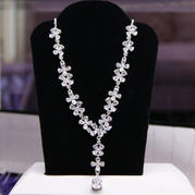 63099 NECKLACE