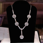 65614 NECKLACE