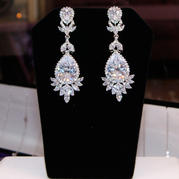71400 Earrings