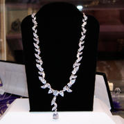 72806 NECKLACE