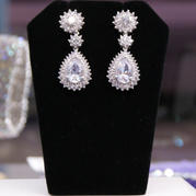 72811 EARRINGS