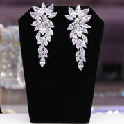 72813 EARRINGS