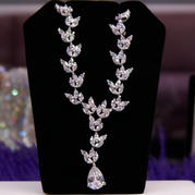 72821 NECKLACE