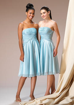 Alyce Bridemaids Reg $ 212.00 SALE