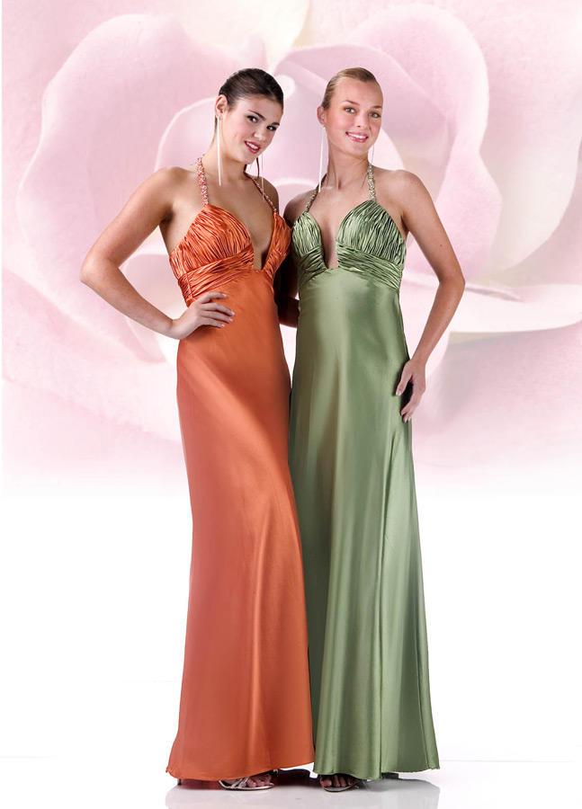Sparkle Prom  1194