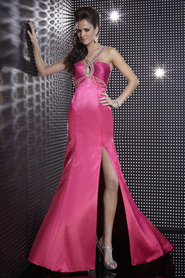 Studio 17 Prom Dress 12256