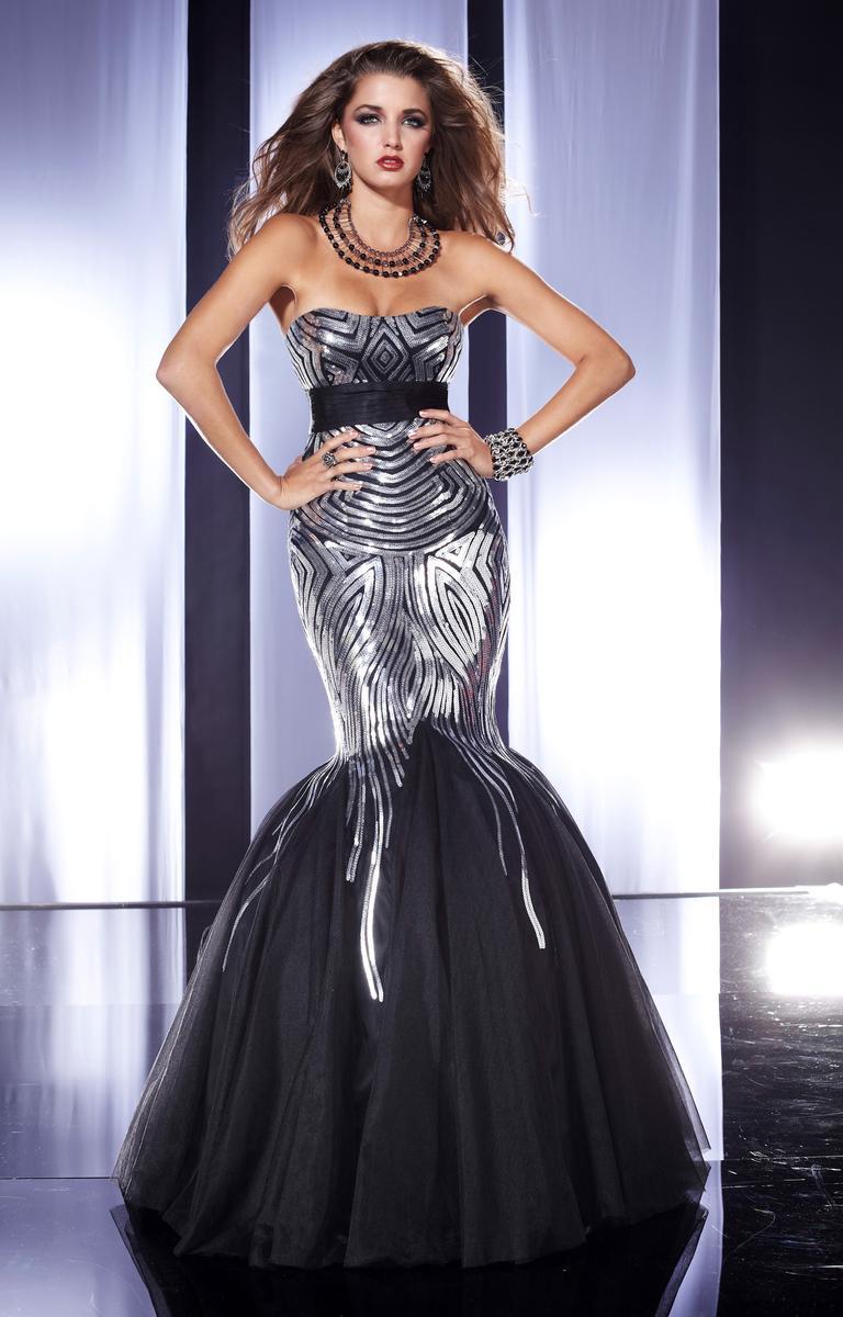 Panoply Dress 14467