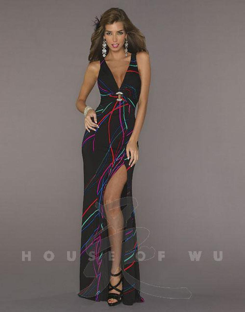 Tiffany Designs 36615