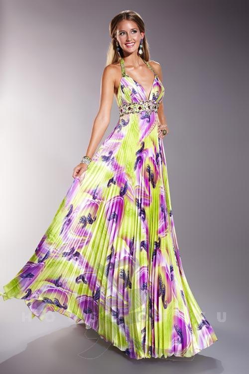 Tiffany Prome 36655