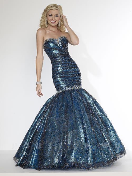 Tiffany Designs 46874