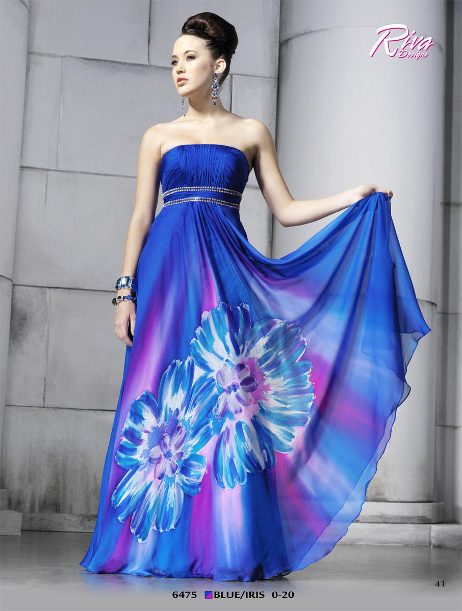 Riva Designs 6475