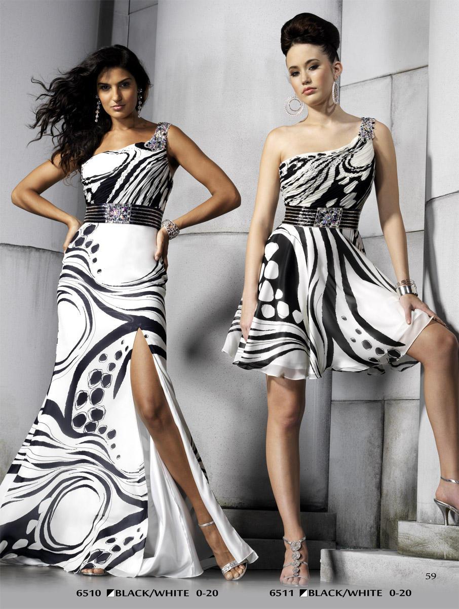 Riva Designs 6510