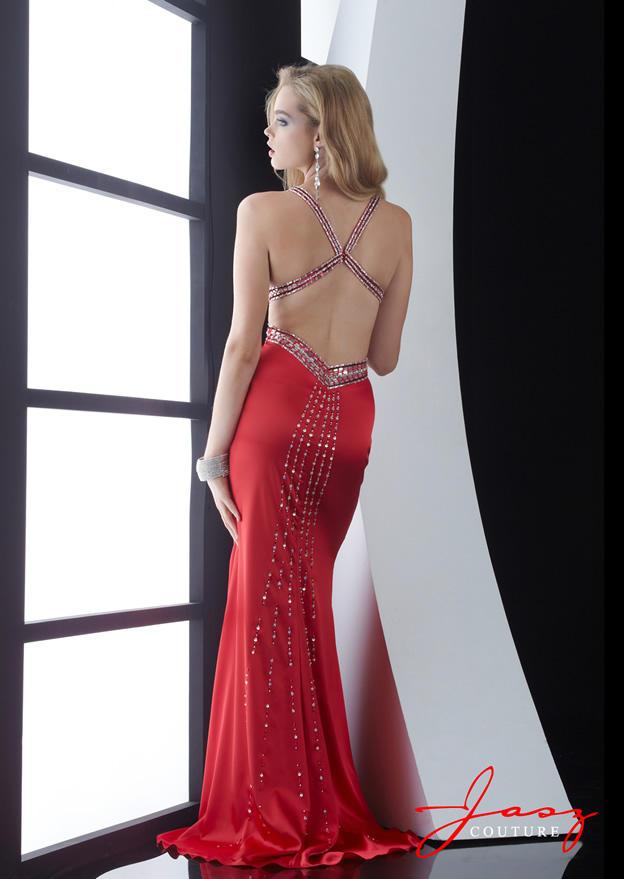 Jasz Couture3027