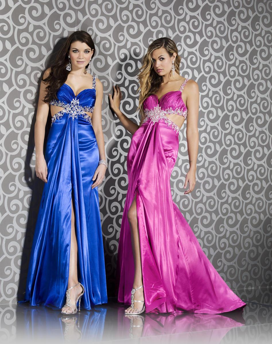 Riva Designs R9454