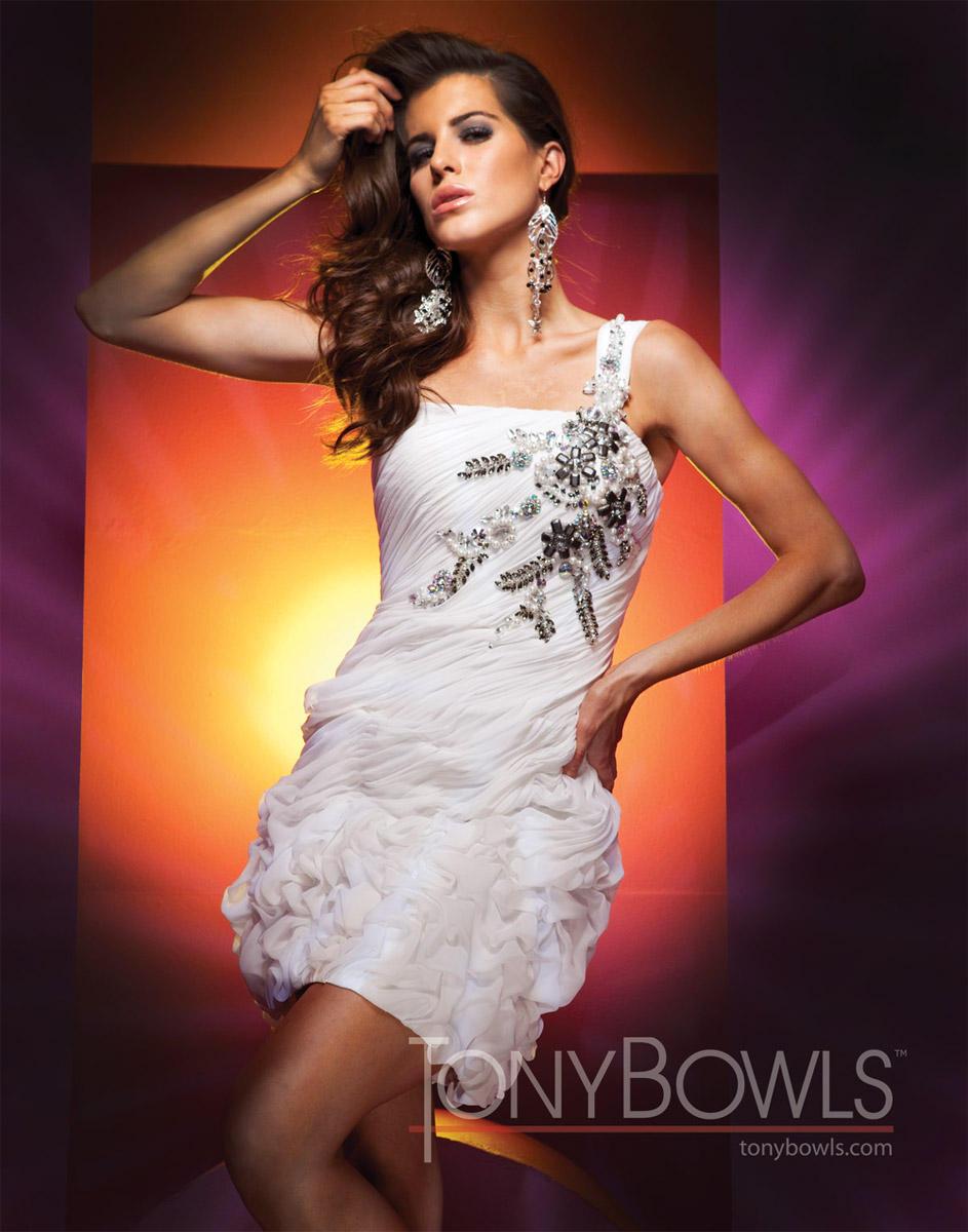 Tony Bowls TS11181