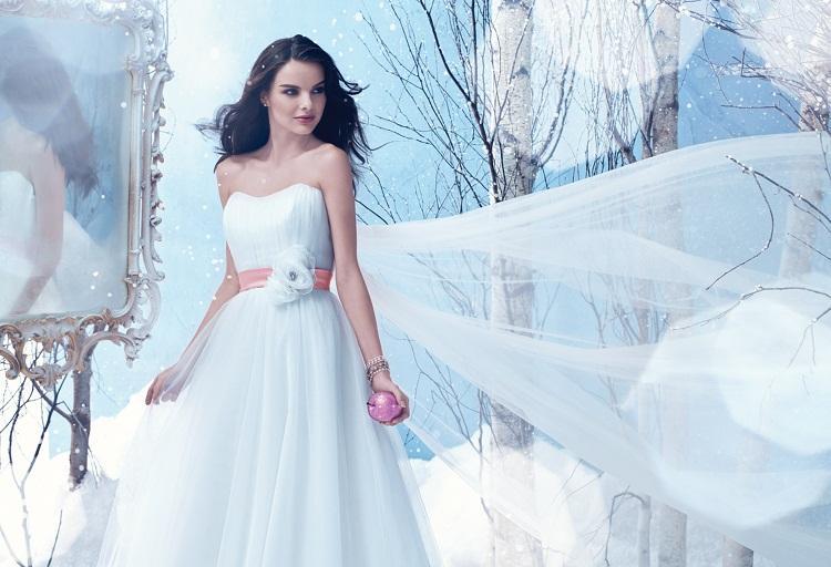 #220 - Snow White