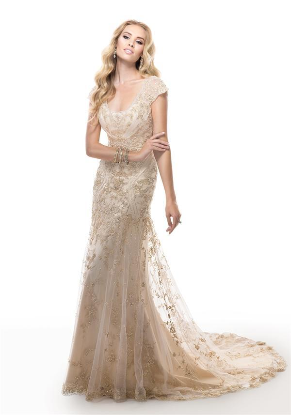Bridal Gown Clearance Oliverios Bridal And Prom Boutique Clarksburg WV 26301