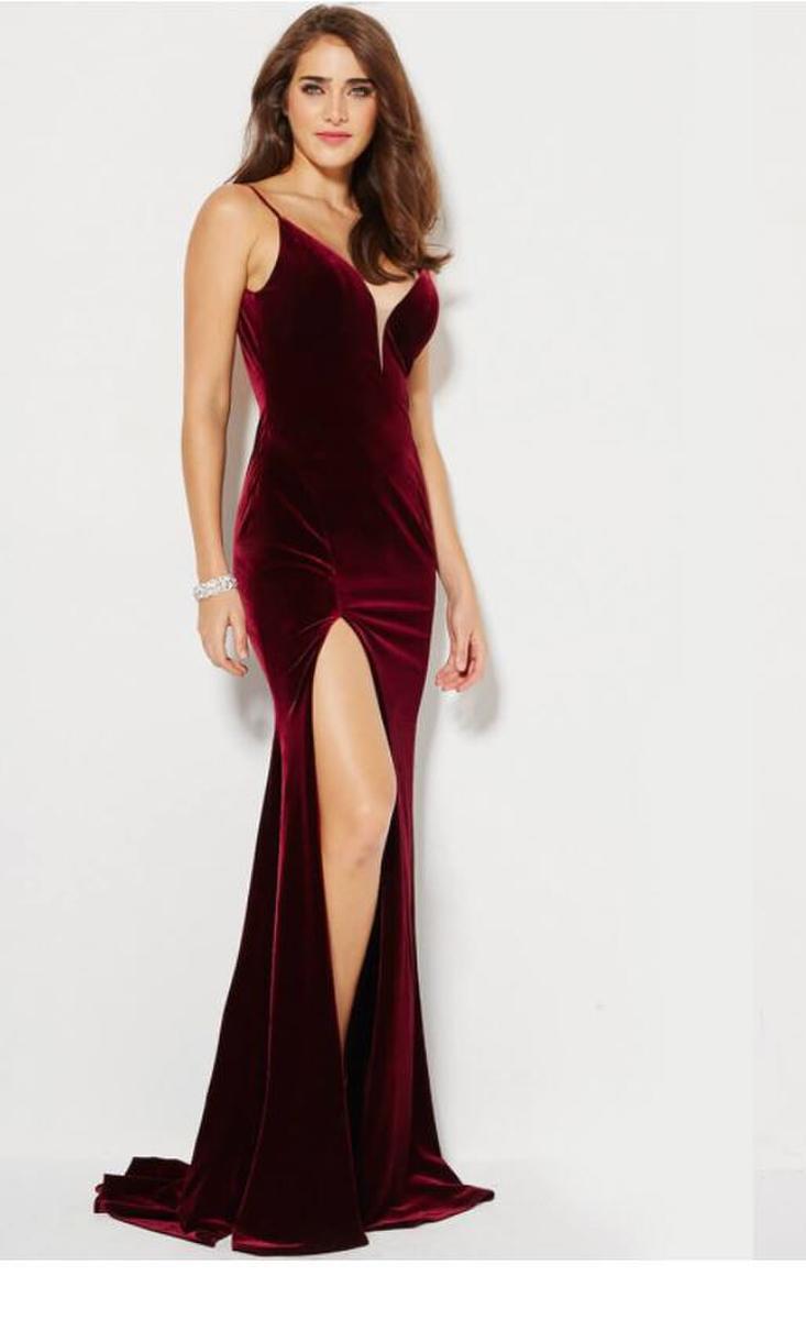 Jovani Prom 2018 Dress
