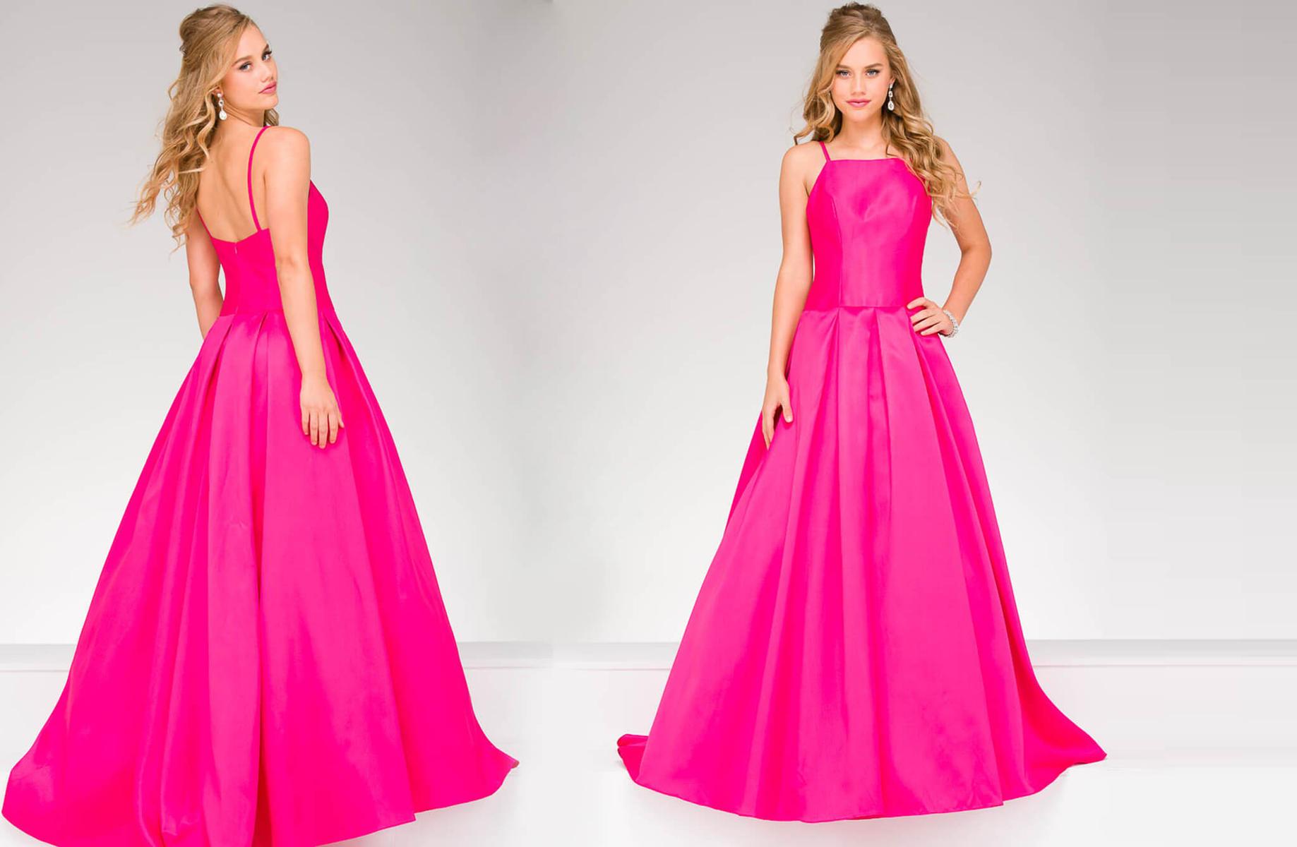 48336 Jovani Prom 2017 Prom Dresses, Pageant Dresses, Cocktail ...