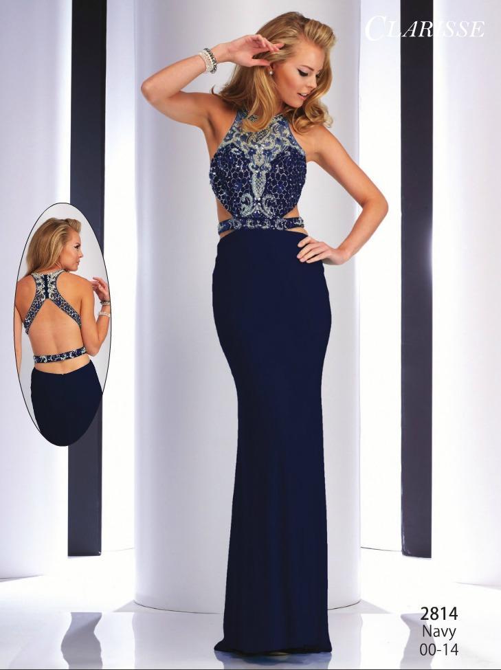 Prom Dresses Lafayette La - Most Popular Prom Dresses Ideas 2017
