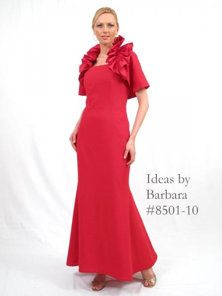 8501-10 Ideas by Barbara