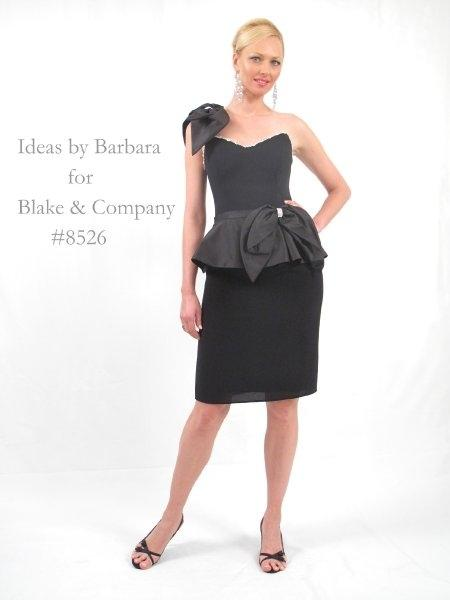 8526 Ideas by Barbara