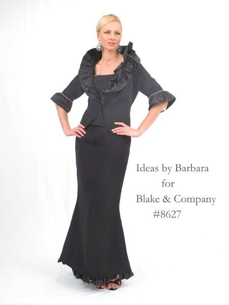 8627 Ideas by Barbara