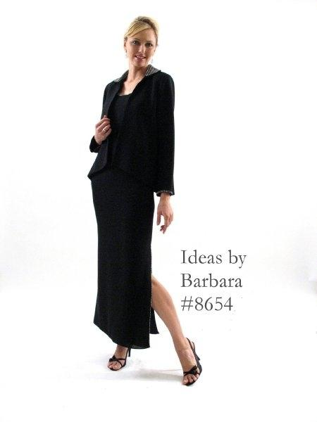 8654 Ideas by Barbara