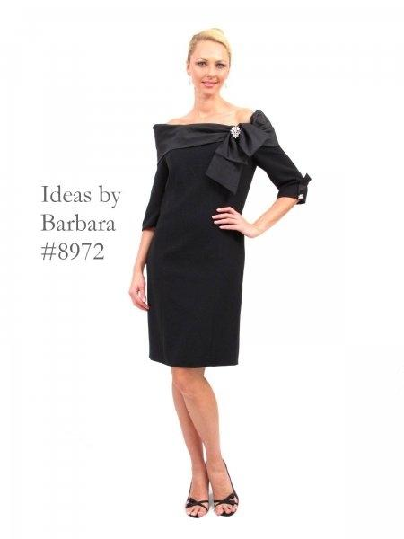 8972 Ideas by Barbara