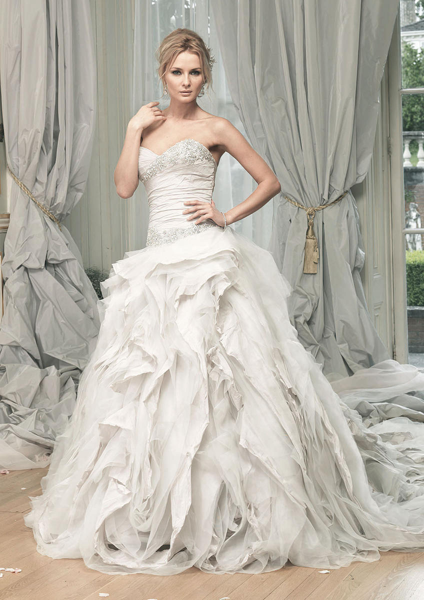 Ian stuart uniquely couture bridal bedford nh bridal mother of lady luxe ombrellifo Choice Image