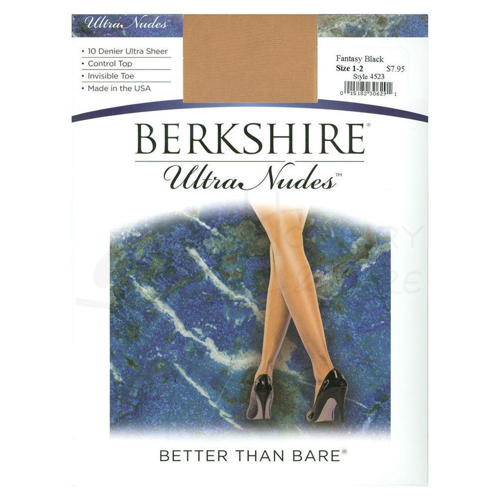 Mayer Berkshire