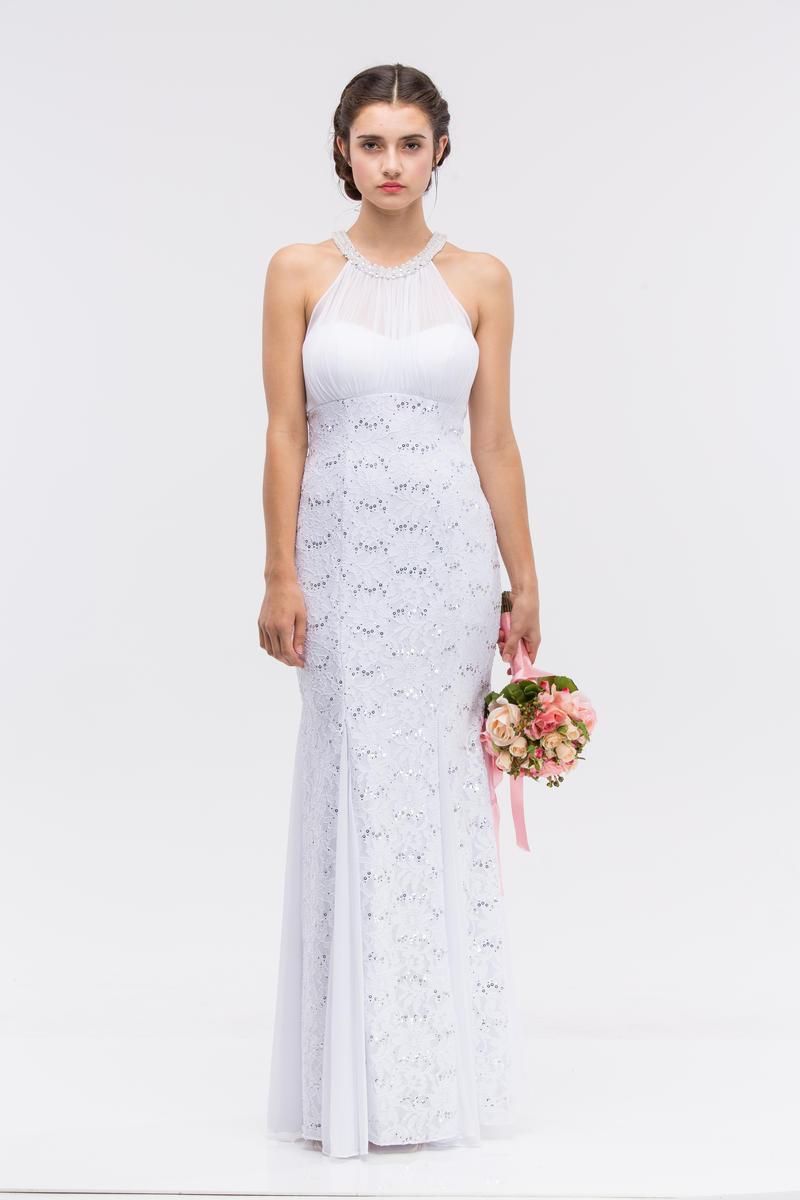 Eureka Dresses Manufacturer