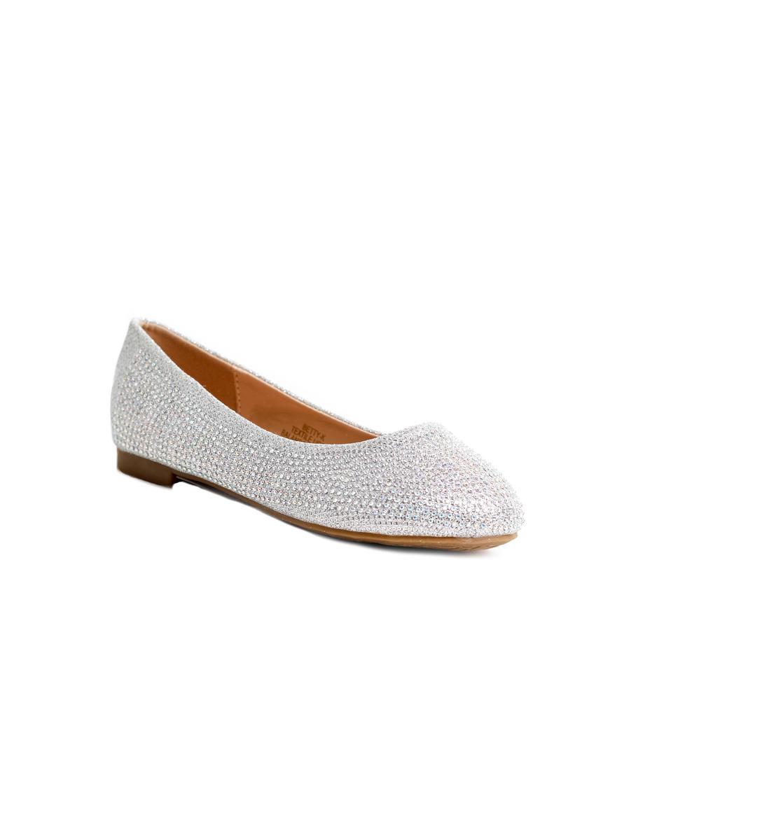 A & L Footwear