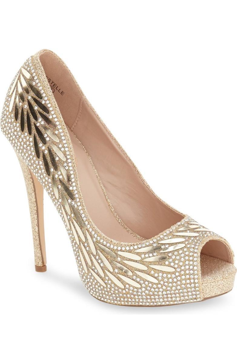A&L Footwear