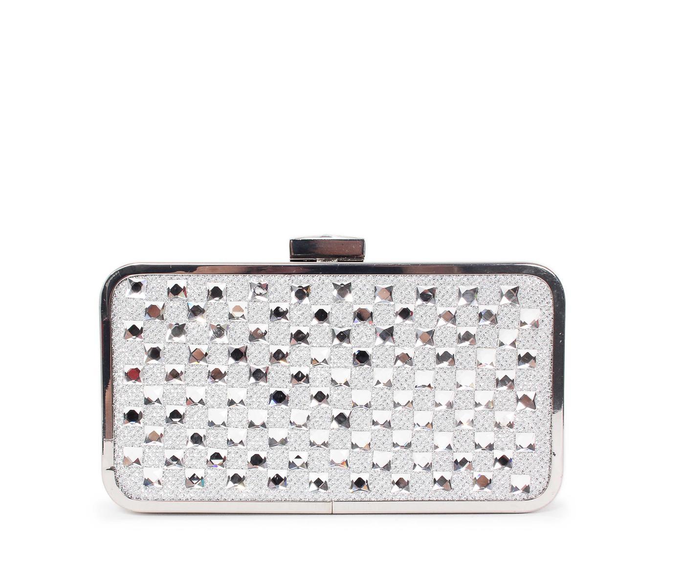 Blossom Handbags