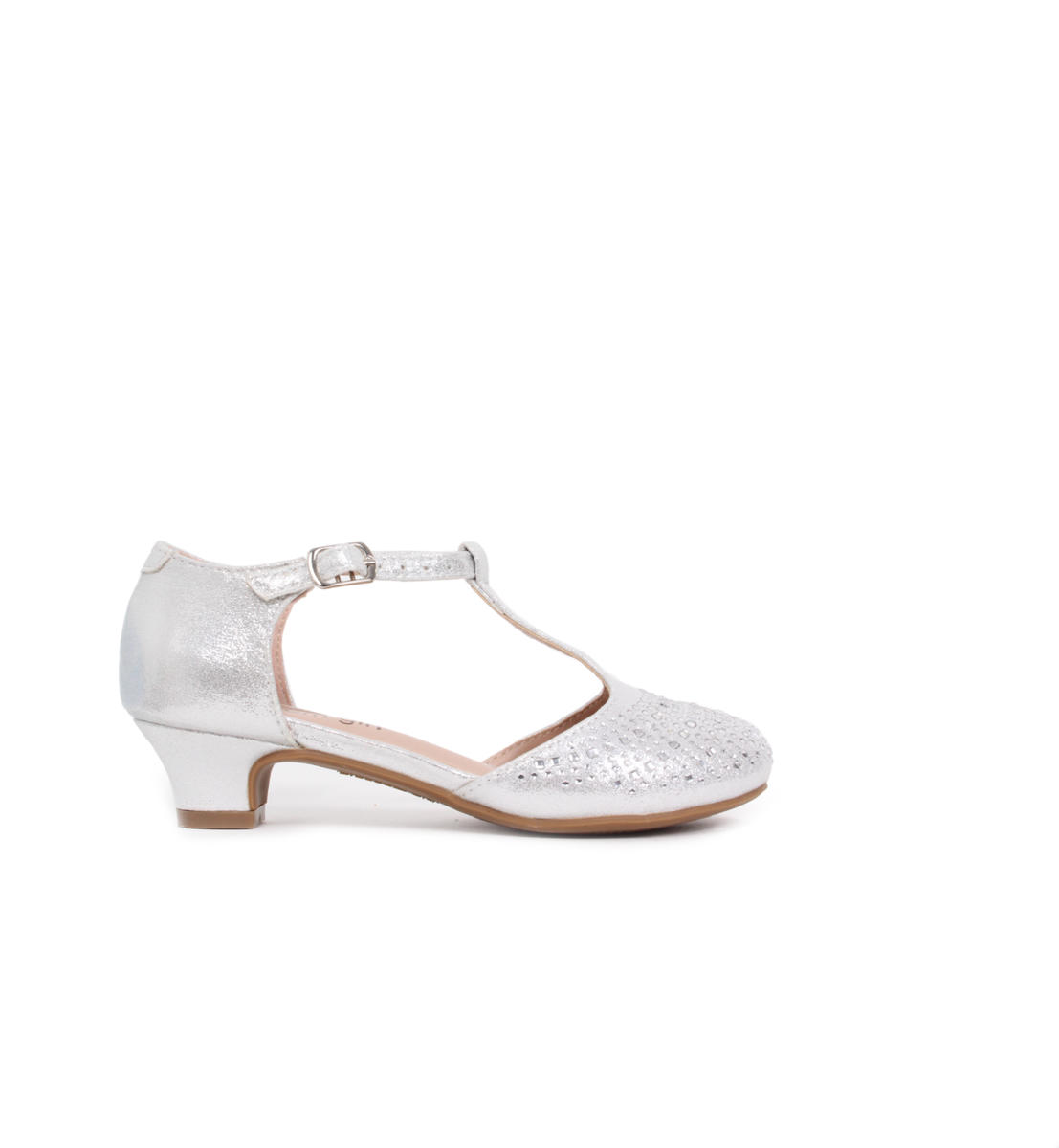 De Blossom Footwear
