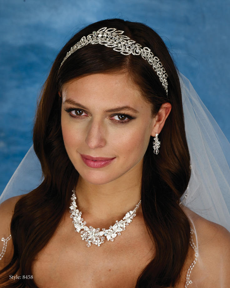 The Bridal Veil Co