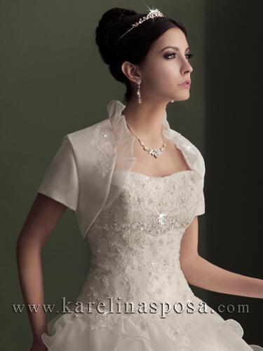 Karelina Sposa