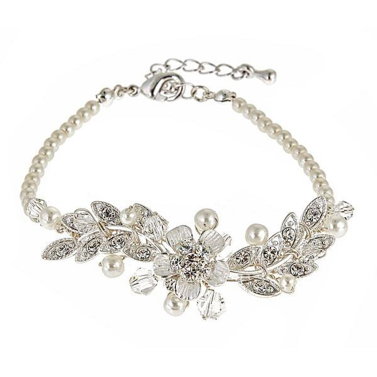 David Tutera Jewelry