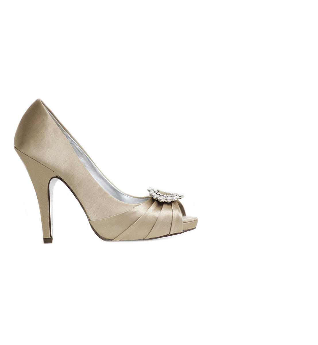 Nina Footwear