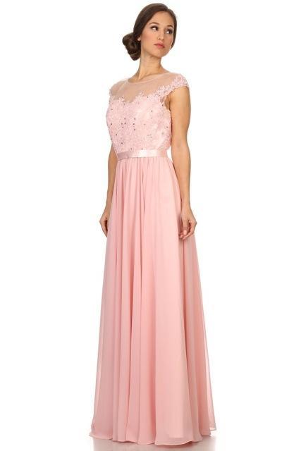 Eureka Dresses