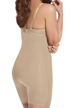 Hooked Up Shapewear