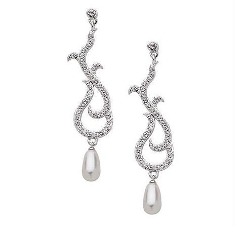 Nina Jewelry