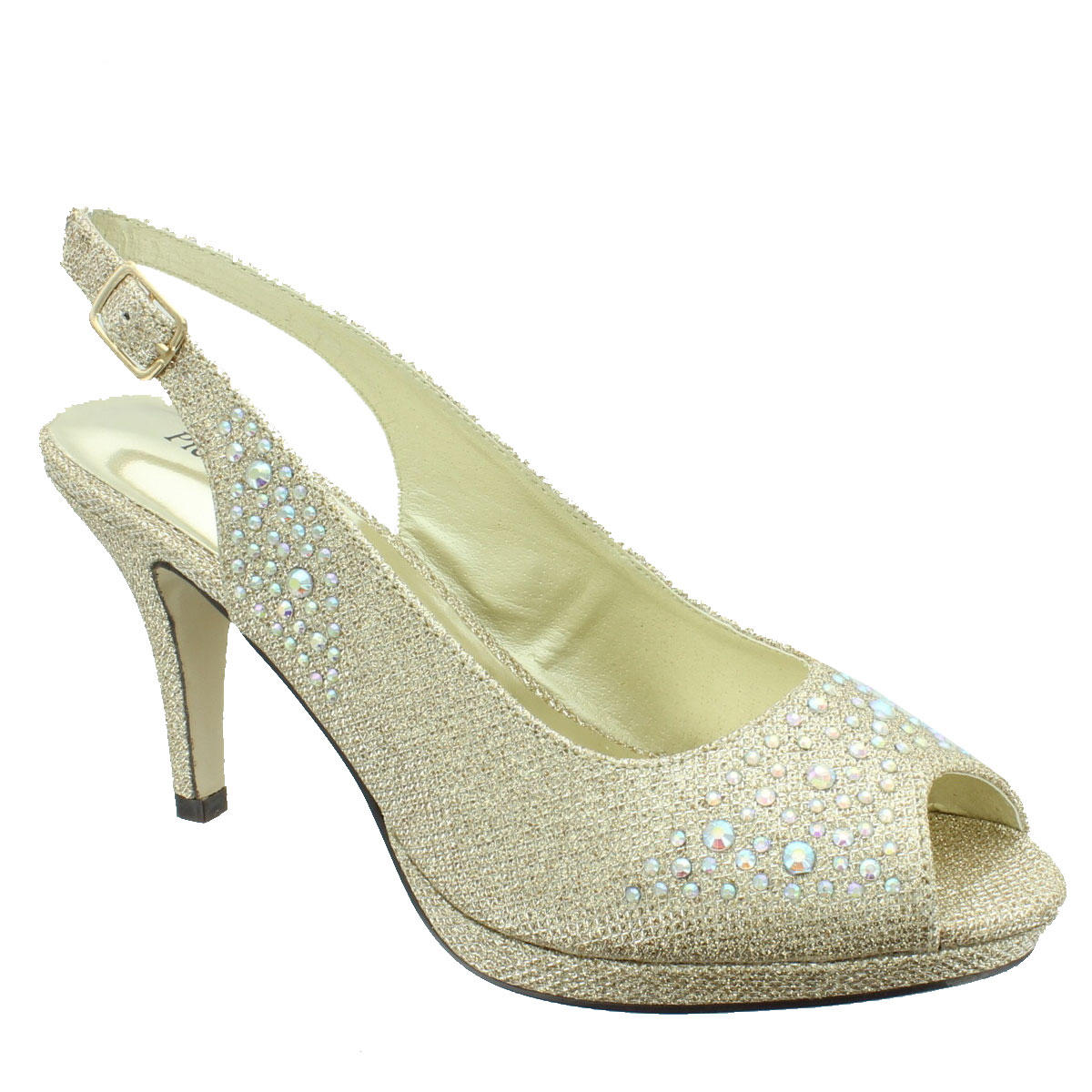 Olem Shoe Corp
